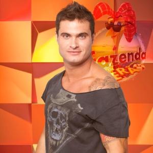 Leandro Kloppel