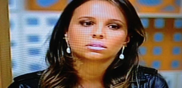 Angelis Borges aguarda resultado da roça nesta quinta-feira (22)