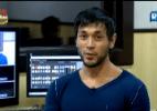 """Em entrevista, Halan fala sobre as brigas que teve na """"Fazenda de Verão"""" - Reprodução/Record"""