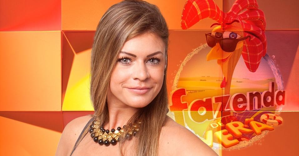 Manoella Stoltz