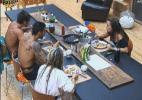 """""""Não pode ser na hora que ela quiser"""", diz Angelis sobre Manoella - Do UOL, em São Paulo"""
