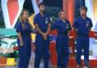 """Angelis, Ísis ou Victor: quem você quer que fique na """"Fazenda de Verão""""? - Reprodução/Record"""