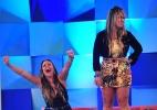 """Angelis vence a """"Fazenda de Verão"""" e termina o programa com R$ 1 milhão - Antônio Chahestian/Record"""