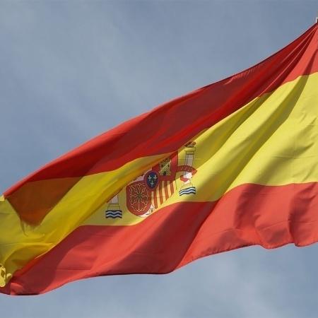 O número de pessoas registradas como desempregadas na Espanha aumentou pelo quarto mês consecutivo em janeiro - Reuters