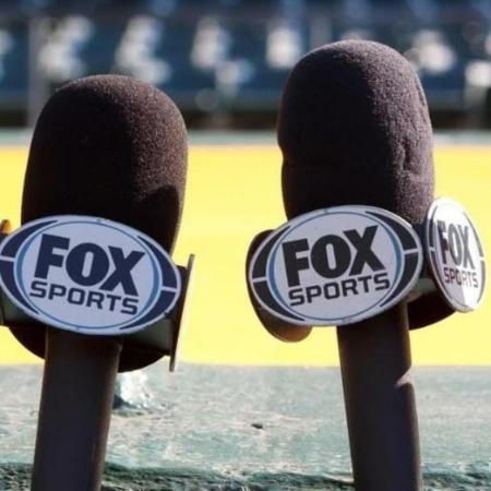 Pouco a pouco as equipes do Fox Sports estão sendo dispensadas - Divulgação