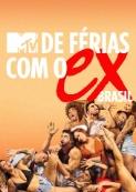 De Férias com o Ex - Brasil