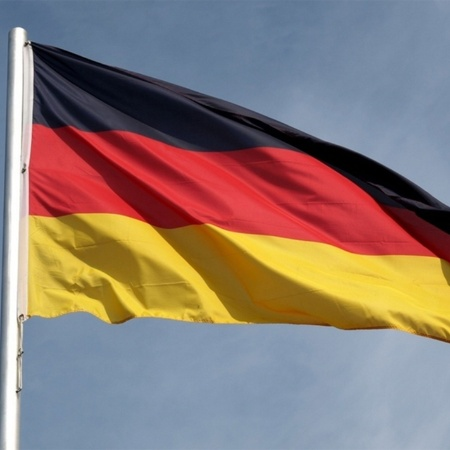 Ministro alemão para a Europa defendeu as mais recentes restrições na fronteira do país para conter a disseminação de variantes mais contagiosas do coronavírus  - Shutterstock