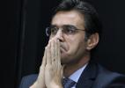 SP trabalha para anular déficit fiscal até o fim do ano, diz vice-governador - Charles Sholl/Brazil Photo Press/Folhapress