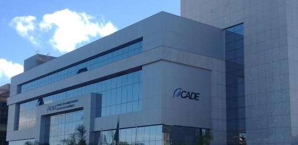 O Cade é o órgão que investiga cartel em obras da Lava Jato, negocia acordos e estipula multas a construtoras
