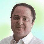 Roberto Kalil