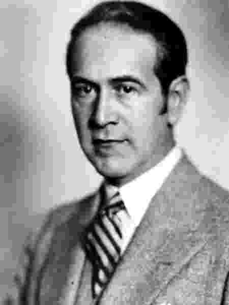 Brasileiro Oswaldo Aranha presidiu a Assembleia à época em que se costurou acordo para criação do Estado de Israel - Domínio Público