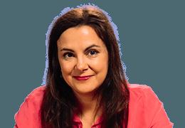 Mariana Varella