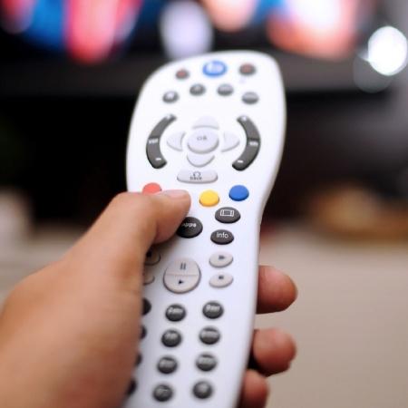 Audiência dos canais por assinatura só faz crescer nos últimos anos - Shutterstock