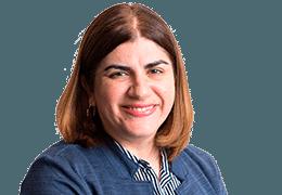 Débora Garofalo