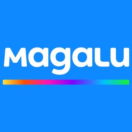 De acordo com o Magalu, com as aquisições, a empresa se consolida na quarta posição do mercado brasileiro de delivery -
