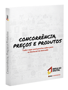 Concorrência, preços e produtos: tudo o que você precisa saber para se destacar no mercado