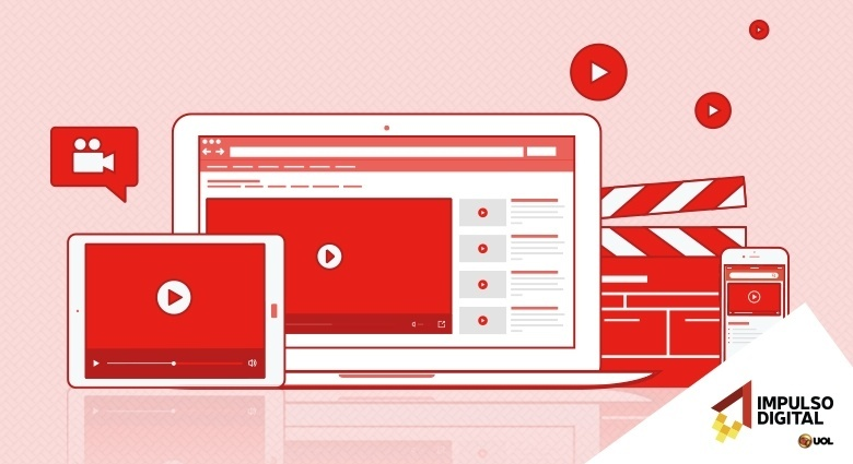 7dcffd897c1 15 canais do YouTube para você se tornar um empreendedor melhor ...