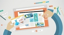 Como montar uma vitrine de e-commerce perfeita