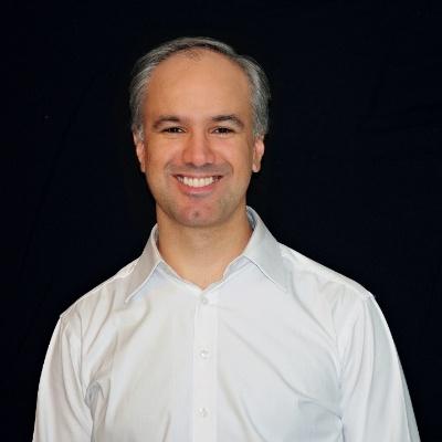 consultor de empreendedorismo digital