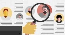 Mapa da experiência: como entender o seu cliente a fundo (e vender mais)