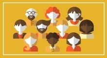 Definição de persona: descubra o perfil dos seus clientes e alavanque as vendas
