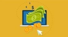 Por que seu e-commerce deve abraçar o omni channel já