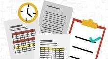 Planejamento: como cumprir essa tarefa sem se perder no caminho