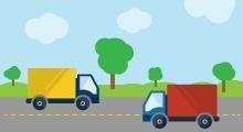 Correios ou transportadora: qual a melhor forma de entregar seus produtos?