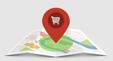 Como definir bem a área de atuação de seu e-commerce (e evitar prejuízo)
