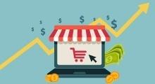 4 dicas para vender mais (e melhor) na internet