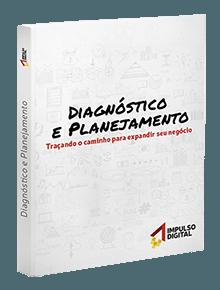 Diagnóstico e planejamento: traçando o caminho para expandir o seu negócio