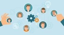 Como fazer uma boa gestão de pessoas (e tarefas) na sua loja