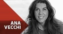 Consultora Ana Vecchi dá 6 dicas para contratar melhor
