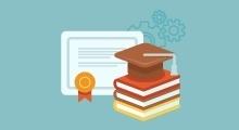 14 cursos de gestão e empreendedorismo para conferir já