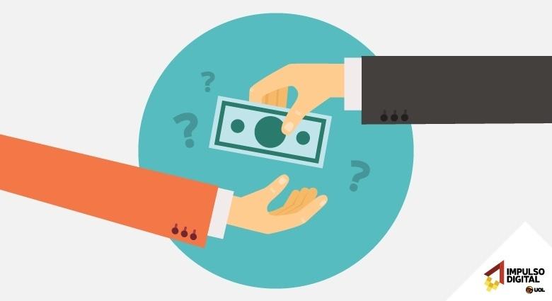 ID 8 - Como definir melhor o salário dos seus funcionários
