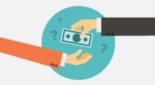 Como definir melhor o salário dos seus funcionários