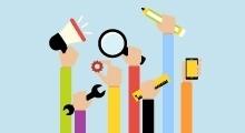 Gestão de funcionários: como delegar e ser um chefe melhor