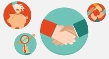 7 dicas para negociar melhor com seus fornecedores