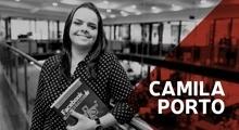 5 conselhos de Camila Porto para fazer sucesso no Facebook