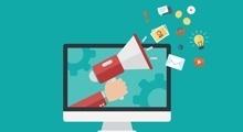 30 conteúdos imperdíveis para quem quer aprender sobre marketing