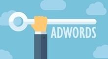 Google Adwords: tire suas dúvidas e comece a usar
