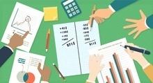 50 conteúdos imperdíveis para aprender mais sobre finanças sem gastar nada