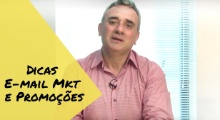 Marcelo Sinelli responde: O que não se deve fazer no marketing digital?