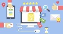 Como garantir uma compra mais simples para o cliente