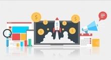 30 conteúdos essenciais para otimizar seus resultados de mídia paga