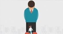 Davi x Golias: como concorrer com grandes varejistas