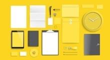 Como definir a identidade da sua empresa (e por que você precisa fazer isso já)