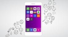 Top 10 apps que farão seu tempo render mais