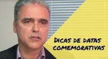 Pedro Guasti responde: como aproveitar as datas comemorativas no e-commerce?
