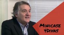 4Divas: como criar campanhas de e-mail marketing que chamem a atenção dos clientes?